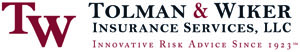 Tolman & Wiker Insurance Services