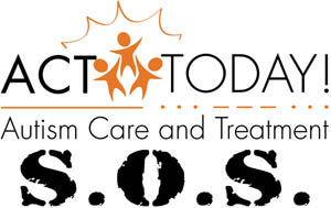 ACT Today! S.O.S. Emergency Funding