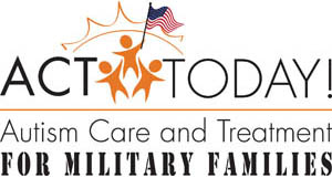 ACT Today! for Military Families