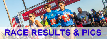 Race Results and Pics