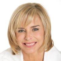 Nancy Alspaugh-Jackson