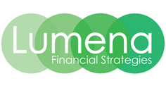 Lumena Financial Strategies
