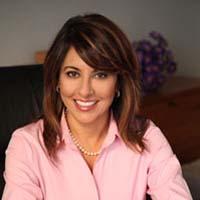 Dr. Doreen Granpeesheh