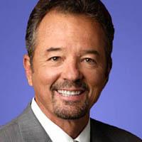 Steve Mauldin