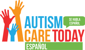 Autism Care Today Español