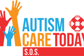 ACT Today! Launches New Program to Help Individuals with Autism Facing Crisis Situations
