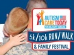 Autism Care Today for Military Families 5k/10k Cancelled