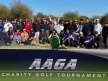 1st Annual AAGA Charity Golf Tournament raises money for Autism Care Today